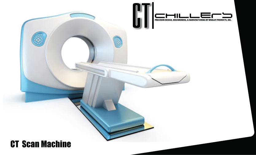 ct-machine